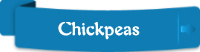 checkpeas-but