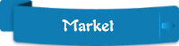 market-but