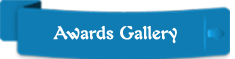 award-gallery