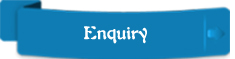 enquiry-but