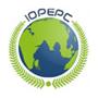 logo-Iopepc