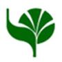 logo-apeda
