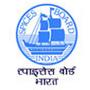 logo-spices-board-india