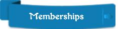 membership-but