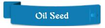 oil-seed