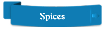 spices-but